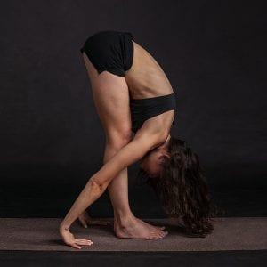 pellegrino healing wellness acupuncture chiropractic nutrition health